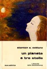 Catalogo sf fantasy e horror a cura di ernesto vegetti for Tre stelle arreda catalogo
