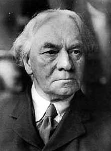 jerome k jerome a victim to A pdf - jerome k jerome three men in a boat (to say nothing of the dog)  victim to one hundred and seven fatal maladies - useful prescriptions - cure.
